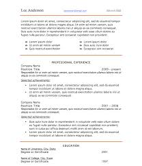 Cover Letter Sample Sales  best resume font and style  leading     a resume cover letter   ipnodns ru