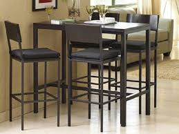 tall dining chairs counter: tall dining room table and chairs tall round kitchen table and chairs counter high dining table sets high kitchen tables tall kitchen tables with stools