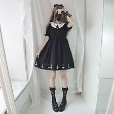 <b>harajuku dress</b> products for sale | eBay
