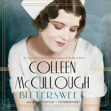 Image result for bittersweet colleen mccullough