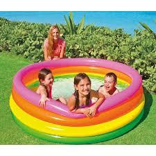 <b>child</b> inflatabl <b>kids pool baby swimming pool children inflatable</b> ...