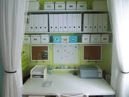 amazing closet design ideas diy and organization budget bath design ideas closet design ideas amazing office interior design ideas youtube