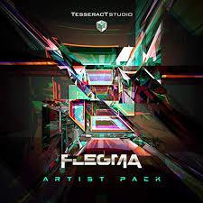 <b>Artist Pack</b> by Flegma on Amazon Music - Amazon.com