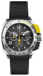 Купить Наручные <b>часы Aviator</b> P.2.15.0.088.6 на Яндекс.Маркете ...