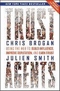 Buy <b>Trust Agents</b> by <b>Chris Brogan</b>, Julien Smith, in bulk. Bulk ...