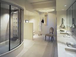 residential white bathroom spa blog spa bathroom