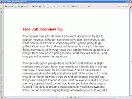 preparation for interview questions and answers f  f info theme of the day preparation for interview questions and answers