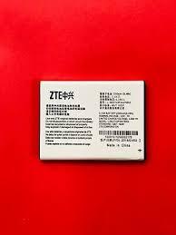 ZTE Battery for ZTE Fit 4G Smart <b>Li3822T43P3h675053</b> ...