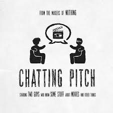 Chatting Pitch