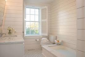 master bathroom shiplap tile walls