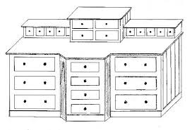 antique apothecary chest in furniture compare prices read antique furniture apothecary