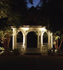 modern landscape design exterior mezmerizing and minimalist gazebo lighting ideas expert outdoor garden landscaping website awesome modern landscape lighting design