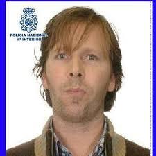 La Policía Nacional busca en Valladolid a Julio González Rubio, un homicida huido de 44. Julio González Rubio. - FUGITIVOS300Bjpg--300x300