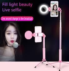 top 10 largest tripod selfi ideas and get free shipping - 5c96cmbk