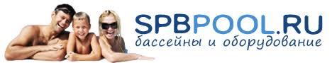 <b>Медленный</b> хлор в таблетках по 200 гр <b>hth</b> купить - Spbpool.ru