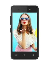 <b>Смартфон A14 ITEL</b> 7785798 в интернет-магазине Wildberries.ru