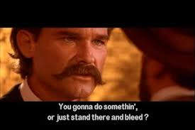 Image result for tombstone quotes