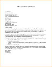elegant administrator cover letter examples shopgrat administrator cover cover letter super 13 cover letter examples administration denial sample no expe elegant