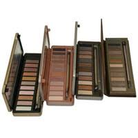 Wholesale <b>Hot</b> Makeup <b>12 Color</b> Eye