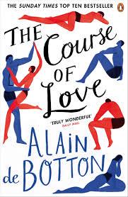 a modern love story essay  a modern love story essay