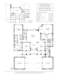 floor design car garage s with apartment cute plans above ~ idolza House Plan Sri Lanka bedroom decor car garage house s floor design plans with attached and pictures decorating help house plan sri lanka download
