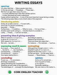 Resume Examples Research Paper Topics On Censorship Phrase thesis argumentative  essay