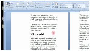 book template microsoft word example xianning book template microsoft word example how to create printable booklets in microsoft word 2007 2010