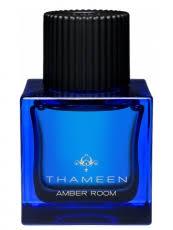Женские духи <b>Thameen Amber Room</b>, купить <b>парфюм</b> и ...