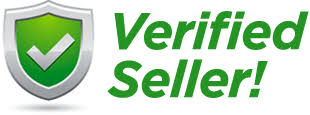 Image result for verified stamp png
