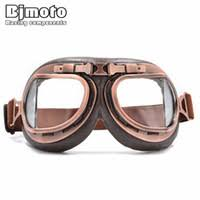 <b>Motorcycle Goggles Vintage</b> Style NZ | Buy <b>New Motorcycle Goggles</b> ...