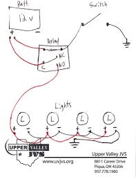 kc daylighter wiring diagram kc image wiring diagram kc hilites wiring diagram wiring diagram and hernes on kc daylighter wiring diagram
