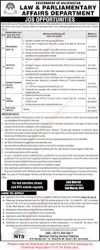 kpo jobs for mba finance resume format for freshers resume kpo jobs for mba finance kpo jobs guide kpo vs bpo career and kpos in