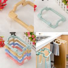 kitchen bathroom clothesline storage dry doll pillow portable kitchen trash bag holder incognito cabinets cloth rack towel