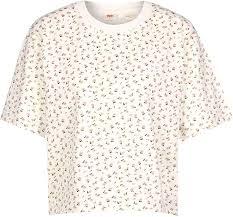 <b>Levi's</b> 382550008 Women's T-Shirt: Amazon.de: Bekleidung