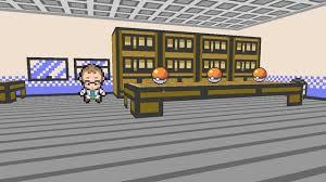 Resultado de imagem para pokemon 3d download