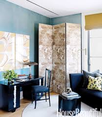 donghia patterned screen best office paint colors