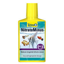 <b>nitrate minus</b> products for sale | eBay