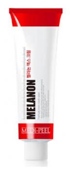 MEDI-PEEL Melanon X Cream <b>Крем для лица осветляющий</b> ...