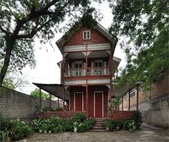 Image result for images haiti gingerbread houses