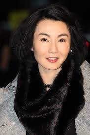 Maggie Cheung - Maggie-Cheung-1