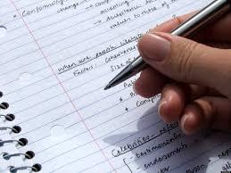essay why do we write research essays why do people write essays essay why do we have to write essays homework help hotline nyc why do we write