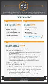 latest resume formats example resume cv latest resume formats 2014 10 best resume cv templates in ai indesign psd latest resume