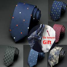 GUSLESON Official Store - Amazing prodcuts with exclusive ...