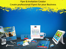 flyer invitation creator app ranking and store data app annie do whatever you want to do designs flyers invitations made in our app and thank you for using and supporting our app