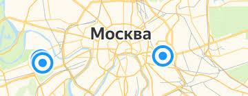 «<b>Шпалера</b> 1x2м, дуб» — Результаты поиска — Яндекс.Маркет