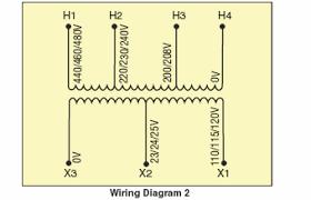 v phase transformer wiring diagram images wiring diagram wiring diagram together 3 phase generator on phase transformer wiring diagram on 3 delta to wye volt 3 phase transformer wiring diagram html amp