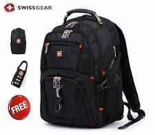 <b>Laptop Cases</b> & <b>Bags</b> for sale | eBay
