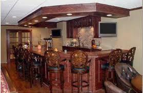 basement bar design ideas 10 cool family basement designs spice up your basement bar 17 ideas charming home bar design ideas