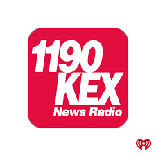 1190 KEX News Radio Portland