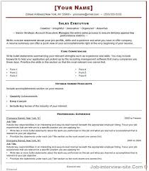 Job Resume Template For High School Student  sample resume for